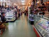 Expo Market Phuket Town Phuket Shopping Department Stores and Malls 205