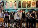 Expo Market Phuket Town Phuket Shopping Department Stores and Malls 809