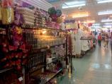 Expo Market Phuket Town Phuket Shopping Department Stores and Malls 134