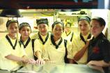 The 9th Floor Patong Beach   Kalim Phuket Eat and Drink Restaurants 869