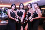 The 9th Floor Patong Beach   Kalim Phuket Eat and Drink Restaurants 315