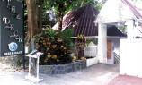 The Deck Bang Tao   Cherngtalay Phuket Eat and Drink Restaurants 477
