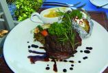 The Deck Bang Tao   Cherngtalay Phuket Eat and Drink Restaurants 015