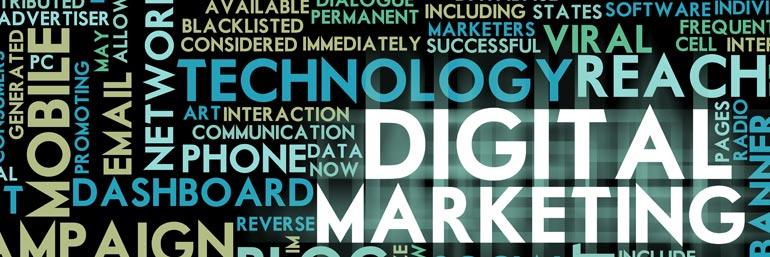 BitSiren - Bespoke IT & Marketing Solutions